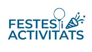 Festes i activitats